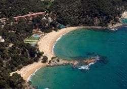Costa Brava fitpobyt1